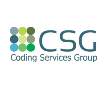 Coding Services Group