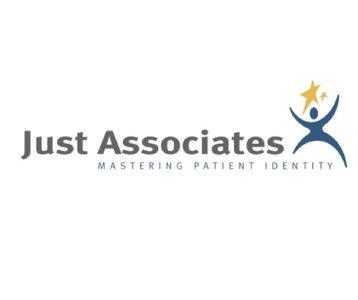 Just Associates, Inc.