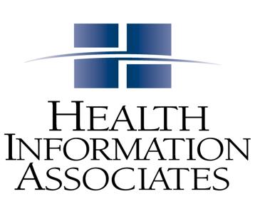 Health Information Associates