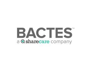 BACTES Imaging