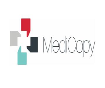 MediCopy