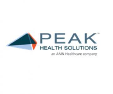 Peak Health Solutions, Inc.