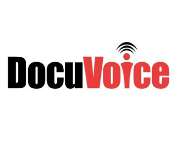 DocuVoice LLC
