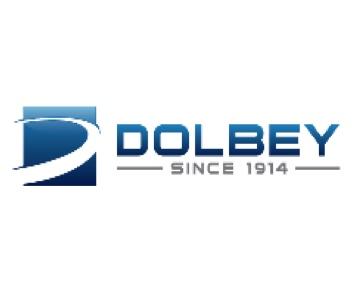 Dolbey