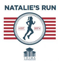 Natalie's Run
