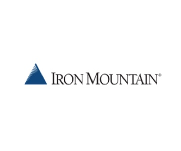 Iron Mountain
