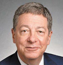 Mike Schatzlein