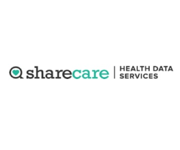 Sharecare Heath Data Services