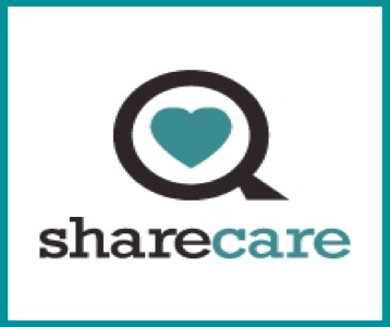 Sharecare Heath Data Services (formerly BACTES)