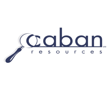 Caban Resources, LLC